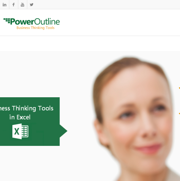 Poweroutline – Excel solutions of any business, Zendesk integration